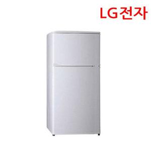 LG전자 일반냉장고 B147W 137L 초이스