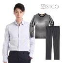STCO STCO 봄 셔츠/니트/티셔츠/팬츠 9 900원 균일 40종 택1