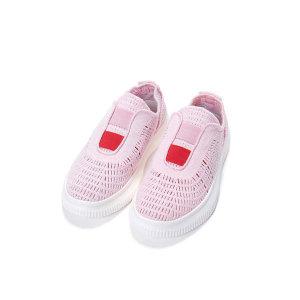 (현대백화점)블루마운틴 19S/S신상 치누크 813-GSS202CN 니트 스니커즈 여성 신발 경량