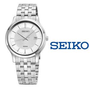 (현대Hmall) 세이코공식스토어  SEIKO 남성시계 SUR289P1