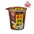 가쓰오 유부우동 컵 62g1박스(15개)