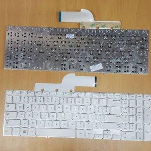 키보드 삼성 300E5A(영문흰색)300V5A BA59-03733H
