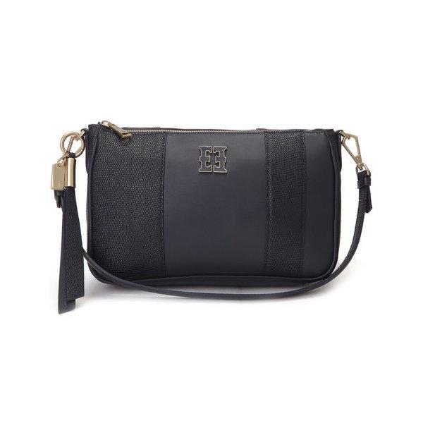 에스콰이아 여성 숄더 크로스 핸드백 EC8SHB512NY(갤러리아)