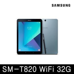 삼성갤럭시 S3 9.7 SM-T820 WiFi 32G P