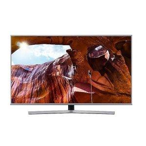 삼성전자 UN65RU7400FXKR 163cm(65인치) UHD TV