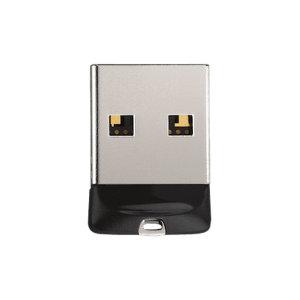 크루저 핏 SDCZ33 USB2.0 메모리 32GB