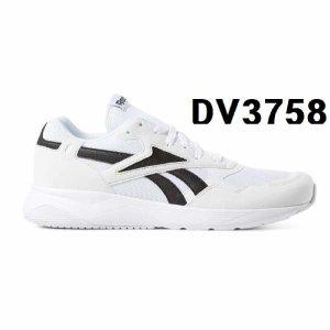 (현대백화점)리복  DV3758  - 리복 2019 신상 남여공용 로얄 대쇼닉 DV3758