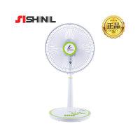 신일 국내산 초미풍 아기바람 선풍기 SIF-14MKW(갤러리아)