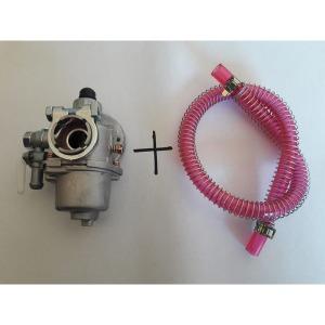 예초기/카브레타/TL43/TB43/KY420/KY201/+연료호스