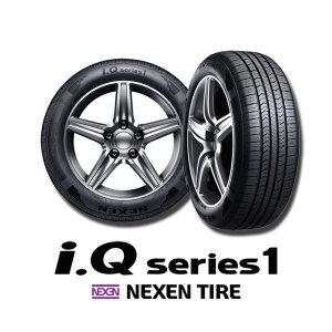 넥센타이어 iQ series1 255/65R16 2556516