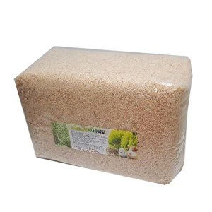 힐링편백나무베딩3kg/편백나무베딩/베딩/고슴도치베딩