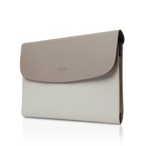 그램 노트북 전용 파우치 17인치