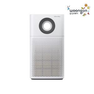코웨이 공식판매처 공기청정기 렌탈 AP-1516D