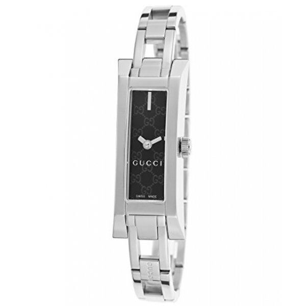 Gucci Womens G Link Watches YA110526