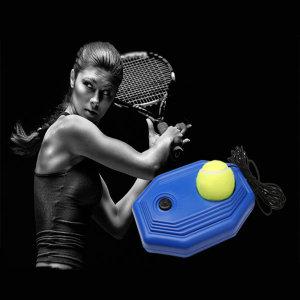 다이어트 스쿼시 셀프 테니스 스쿼시