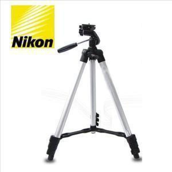 Ni400  니콘삼각대 NikonCoolpix S700/S510/L14/P5100/S51c