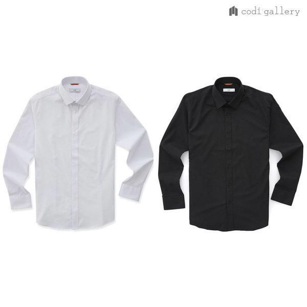 2배 늘어나는 스마트 셔츠 2종 택1
