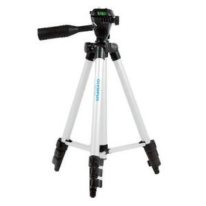 oct-430 올림푸스 정품 카메라 PEN 펜 셀카봉 삼각대