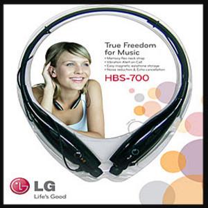 블루투스/헤드셋/무선통화/핸즈프리/갤럭시S4 LTEA 탭10.1 베가 NO6 NO5/아이폰5 4/BLUETOOTH 전용 이어셋