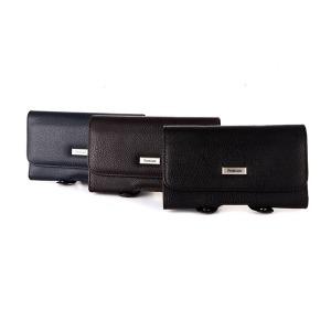 갤럭시 S10+ S9+ 노트9 노트8 똑딱이 허리집/가로형