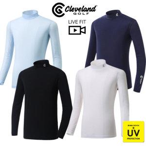 UV차단 냉감 남성 초경량 언더레이어/골프 이너웨어/골프웨어_CGKMIT241