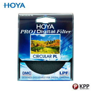 Pro1 Digital CPL 58mm 필터/편광/정품/K