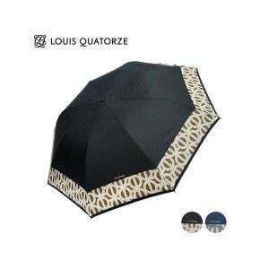 루이까또즈  70엣지보더 완전자동우산 GULQU70046(갤러리아)