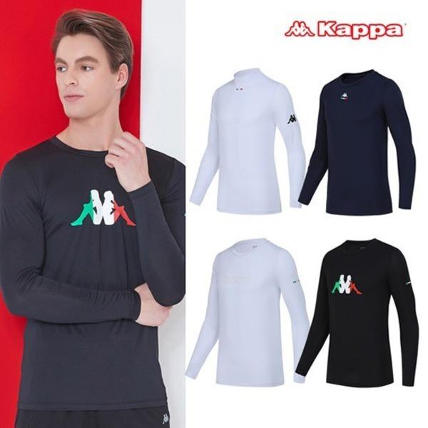 오플 카파 에어스킨 남성 쿨셔츠 4종 19SS