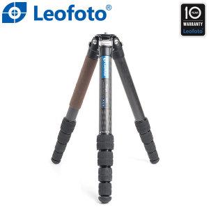 레오포토 LS-365C 10X 카본삼각대/RANGER 시리즈
