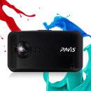 파비스 스콜피오 1채널 HD블랙박스 8G 시거잭케이블