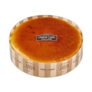클래식 치즈 케익 3호