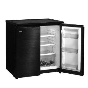 (윈텍) 윈텍 업소용 양문형 테이블냉장 냉동고 WBS-133D(156L)