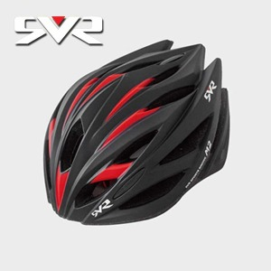 SVR-M2 자전거헬멧