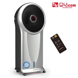 파워 에어쿨러 리모컨형 냉풍기 DW-2901 sm