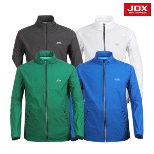 (현대Hmall) JDX  남성 패커블 경량나일론 스트레치 점퍼 4종 택1 (X1NMWBM91)