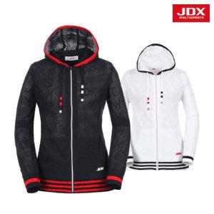 (현대Hmall) JDX  여성 스카시 니트 가디건 2종 택1 (X2NMSCW01)