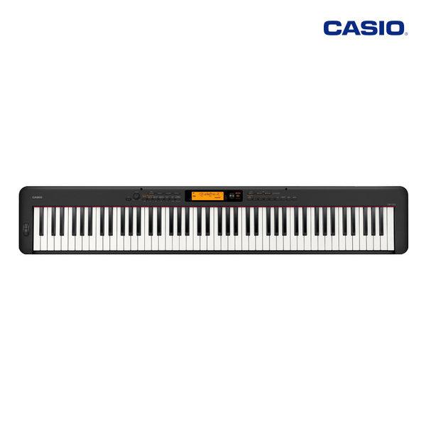 카시오 디지털피아노 CDP-S350