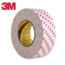 3M 4421 PE폼 양면테이프 50mm x 10M 양면테이프 테이