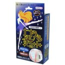 일본 발패치 발바닥패치 수액패치 풋 /게르마늄(30매)