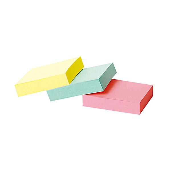 포스트-잇(653-20A 대용량팩/3M)
