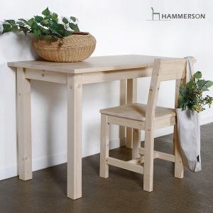소소한 테이블/소확행/원목/콘솔/책상/식탁/벤치/의자