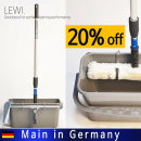 독일 유리창청소도구 유리창용품 유리청소 20%할인행사