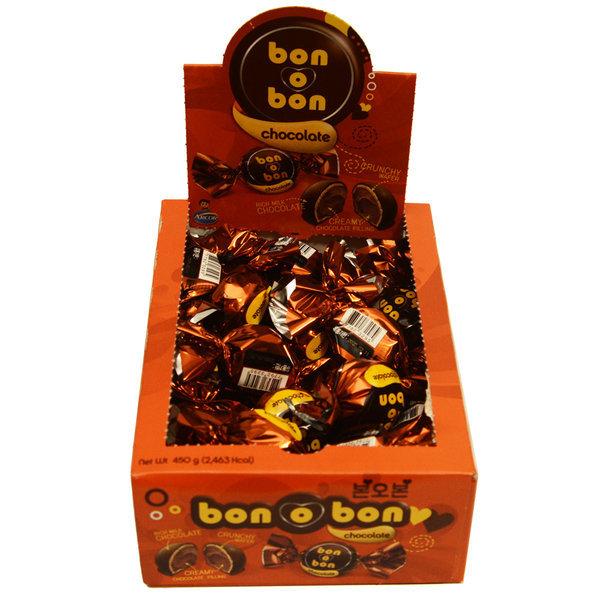 초콜릿 (한박스 30개입)/수입과자/초코바/디저트/간식