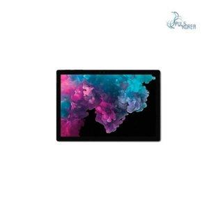 MS 서피스프로6 종이질감 액정 보호필름 1매 태블릿필