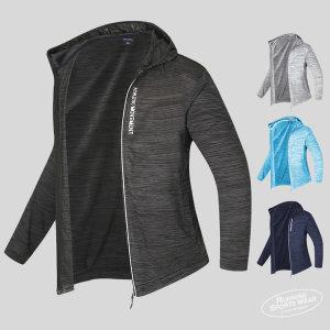 런닝 스포츠웨어 자켓B AJ306