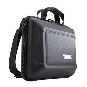 스웨덴 명품브랜드 건틀렛 TGAE-2254 15인치 맥북/노트북가방