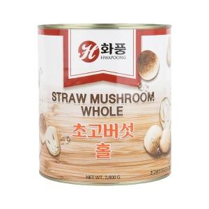 초고버섯 홀 2.8kg 화풍