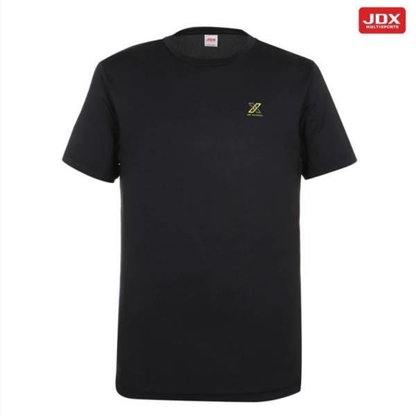 X3PM-TSM41 남성 라운드티셔츠
