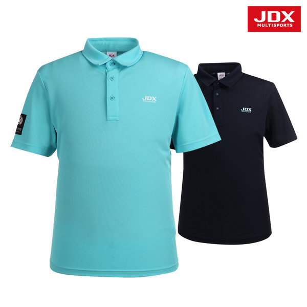 남성 (PREMIUM)사이바 포인트 티셔츠 2종 택1 (X2NMTSM73)
