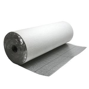 접착식 단열벽지 10m 인테리어 보온 벽지 시트지 1page
